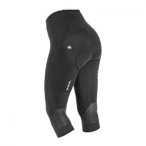 Women's SilverLine Knicker - Giordana Cycling