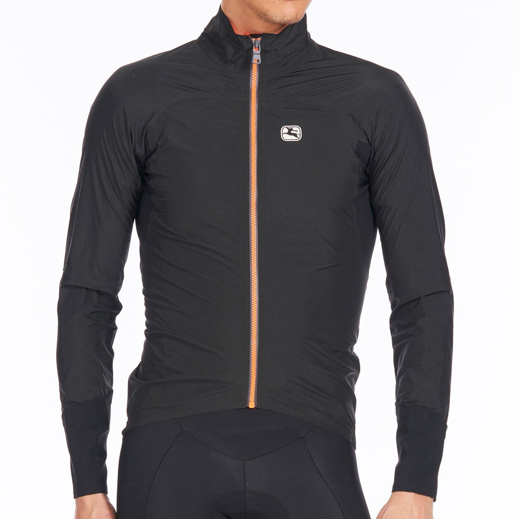 Monsoon Lyte Rain Jacket - Giordana Cycling
