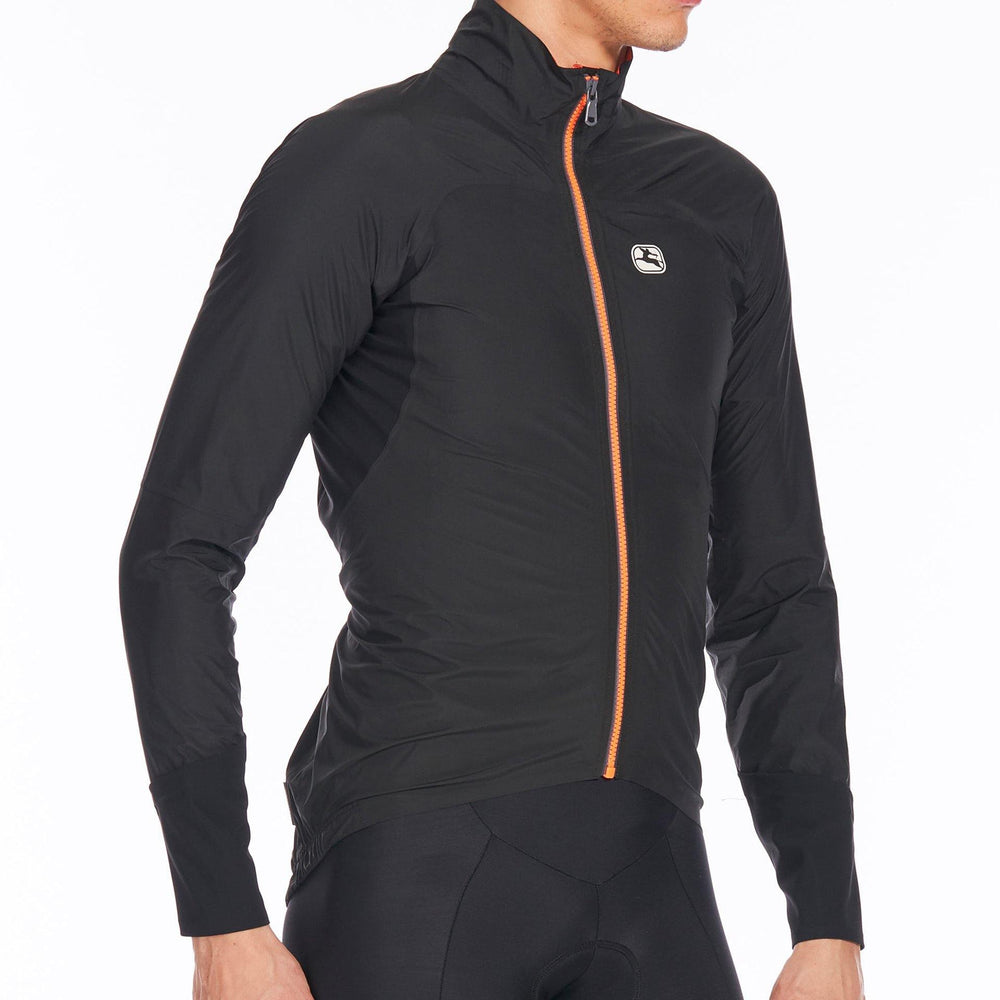 Monsoon Lyte Rain Jacket