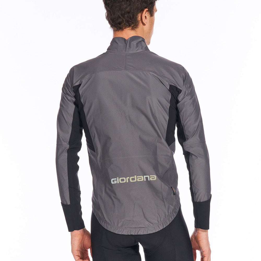 Monsoon Heavy Rain Jacket