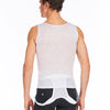 FR-C Pro Men's Tank Base Layer