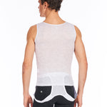 Men's FR-C Pro Tank Base Layer