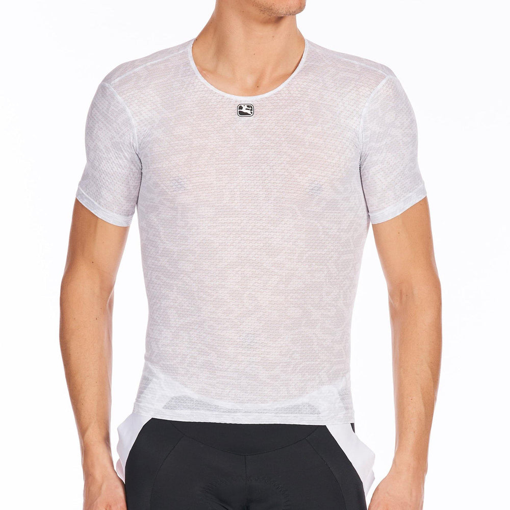 Men's FR-C Pro Short Sleeve Base Layer