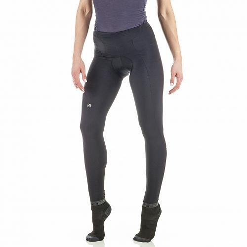 Fusion Sport Tight - Giordana Cycling