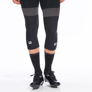 Load image into Gallery viewer, Super Roubaix Knee Warmers - Giordana Cycling