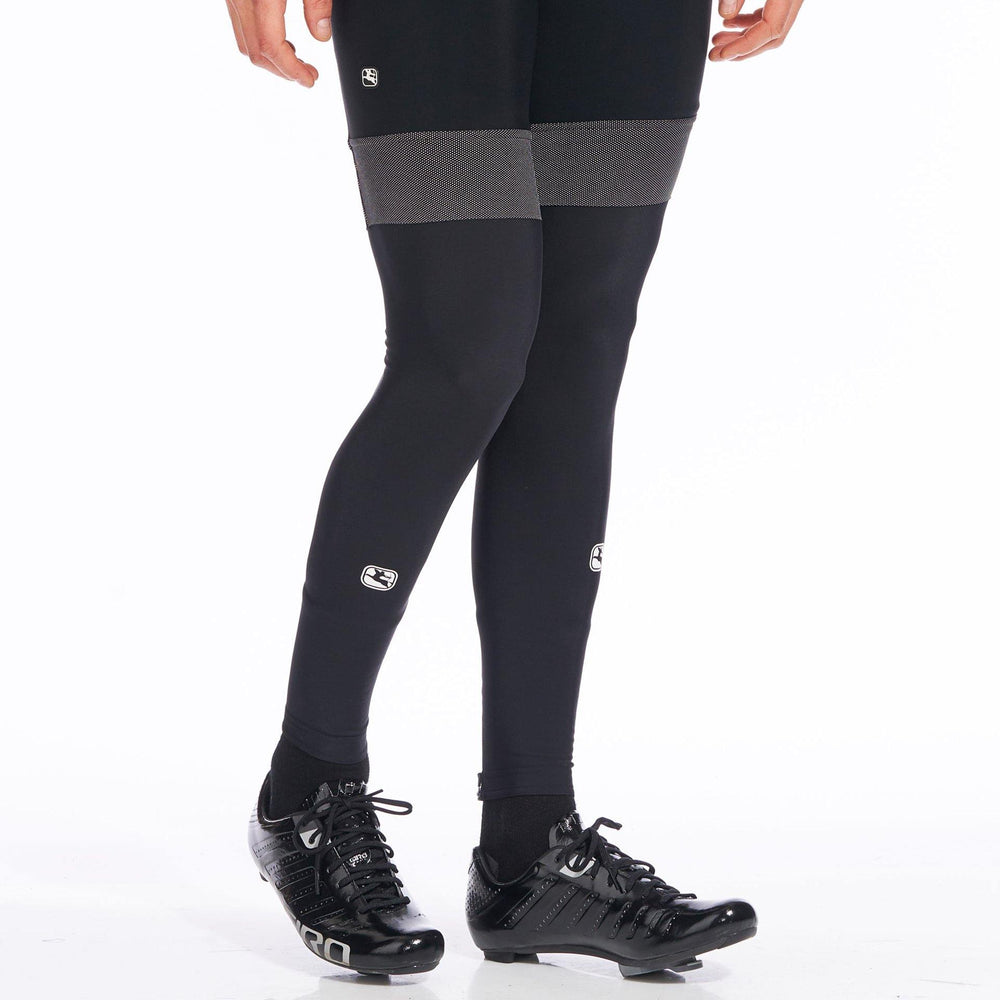 Super Roubaix Leg Warmers - Giordana Cycling