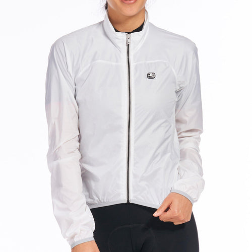 Zephyr Jacket - Giordana Cycling