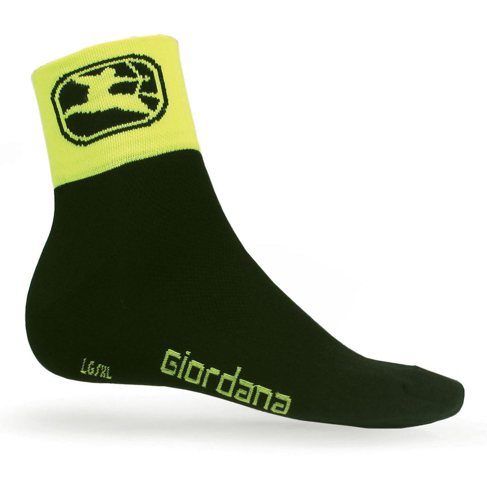 Classic Trade Sock - Giordana Cycling