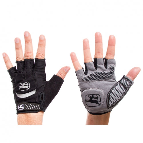 Women's Strada Gel Glove - Giordana Cycling