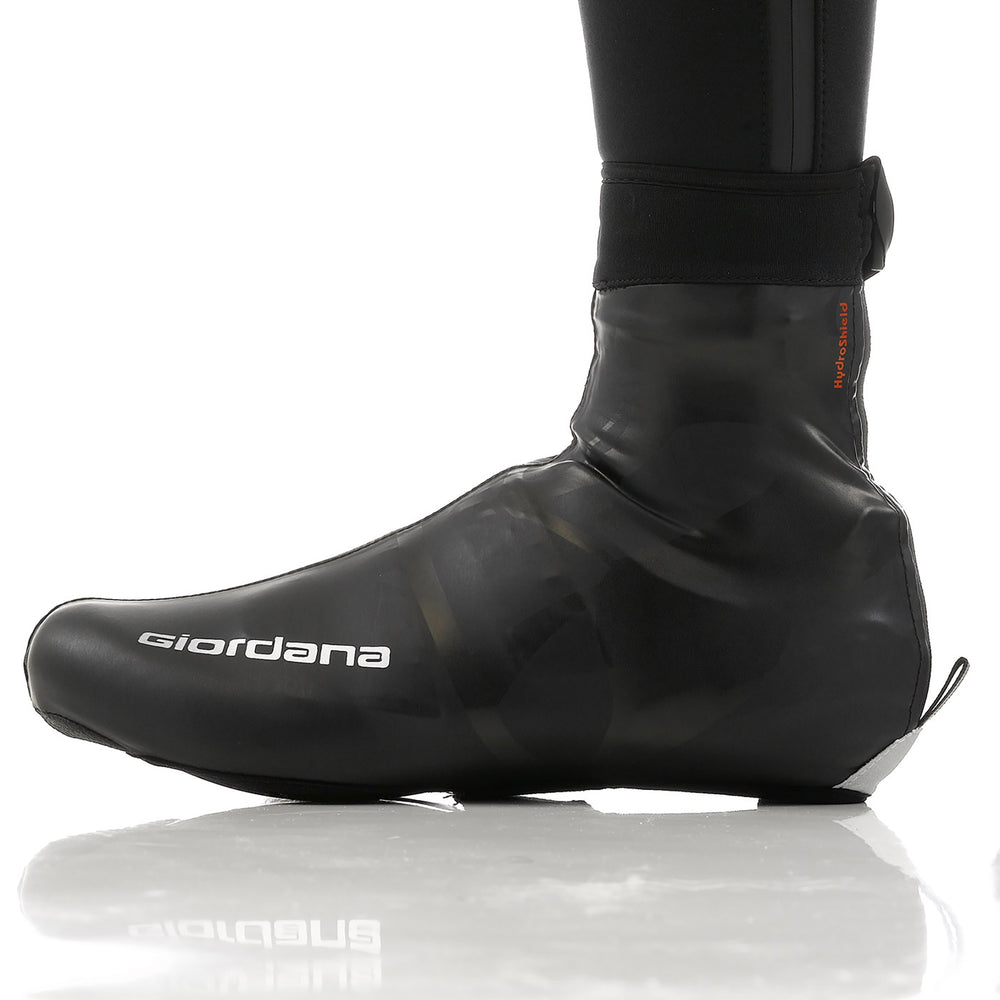 HydroShield Shoecover - Giordana Cycling