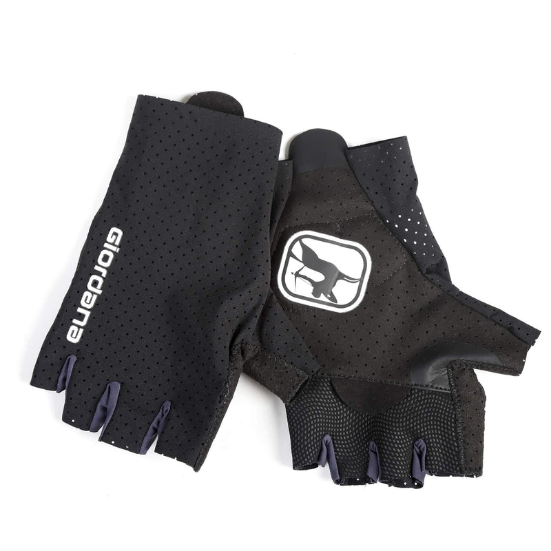Aero Lyte Gloves - Giordana Cycling