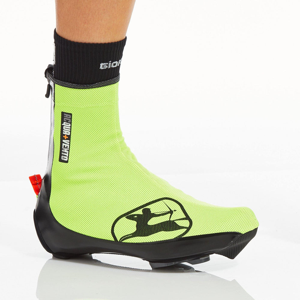 AV 100 Shoecover - Giordana Cycling