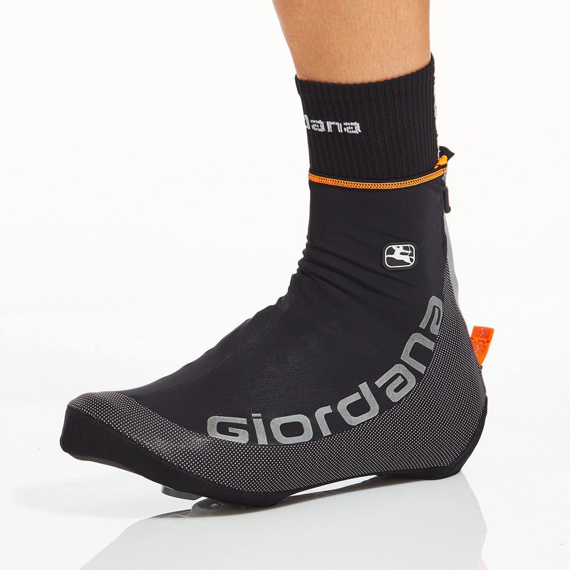 AV 200 Shoecover - Giordana Cycling