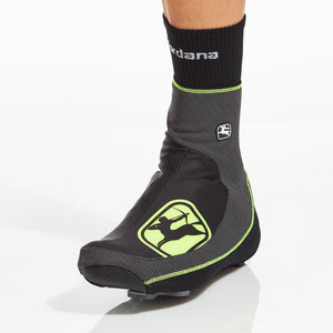 Load image into Gallery viewer, AV 300 Shoecover - Giordana Cycling