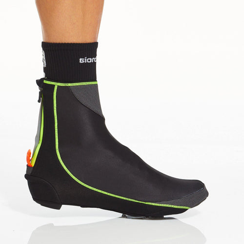 AV 300 Shoecover - Giordana Cycling