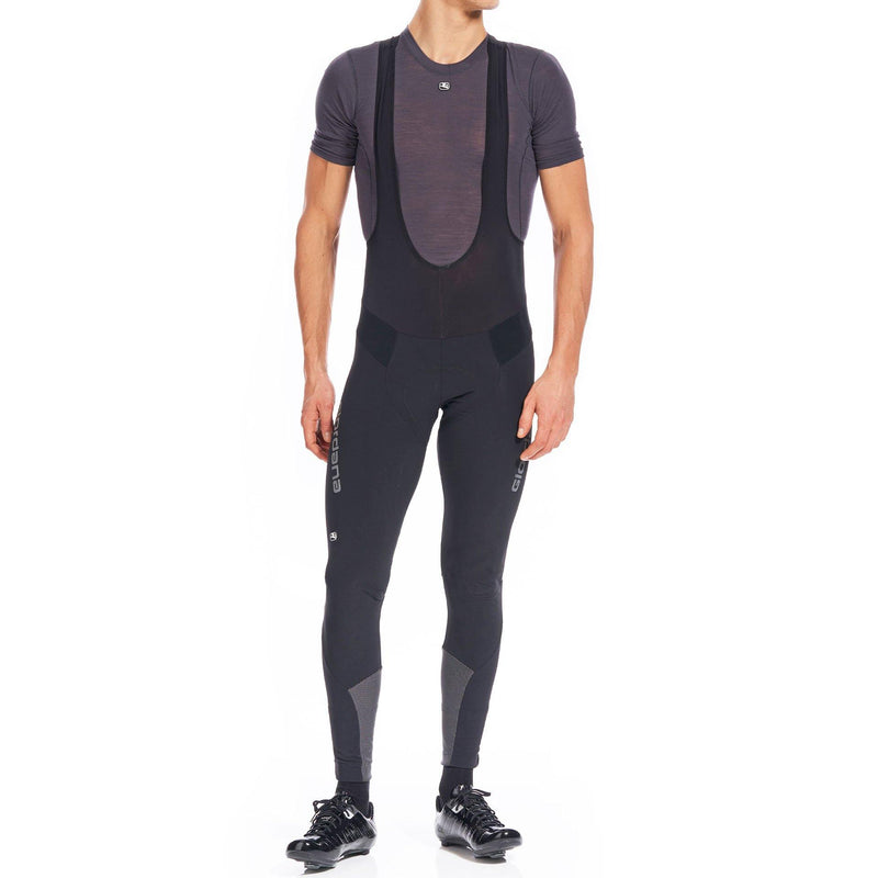 AV Full Windfront Bib Tight without chamois