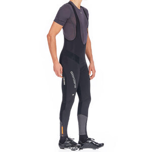 AV Full Windfront Bib Tight