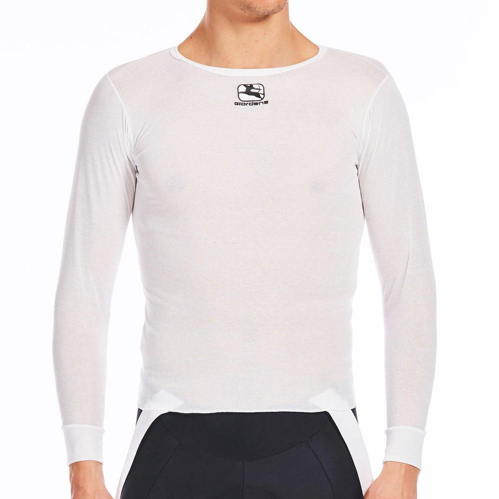 Dri-Release Long Sleeve Base Layer