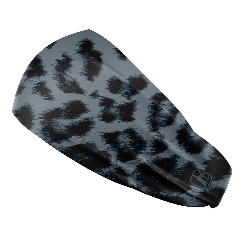 Snow Leopard Ear Cover