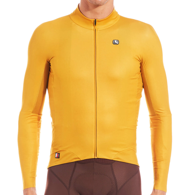 FR-C Pro Lightweight Long Sleeve Jersey