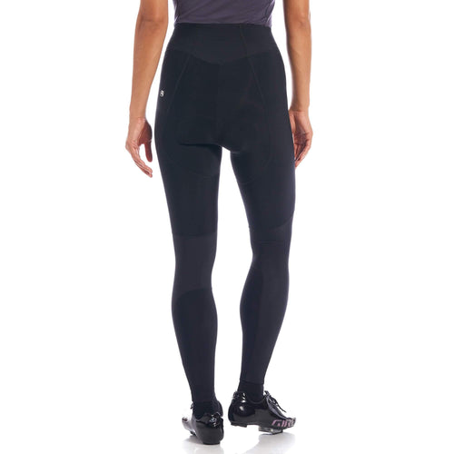 FR-C Pro Women's Thermal Tight - Giordana Cycling
