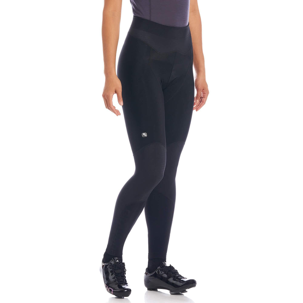 FR-C Pro Women's Thermal Tight