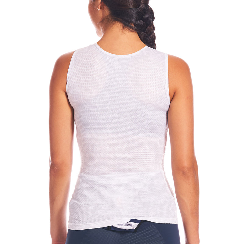 FR-C Pro Women's Tank Base Layer