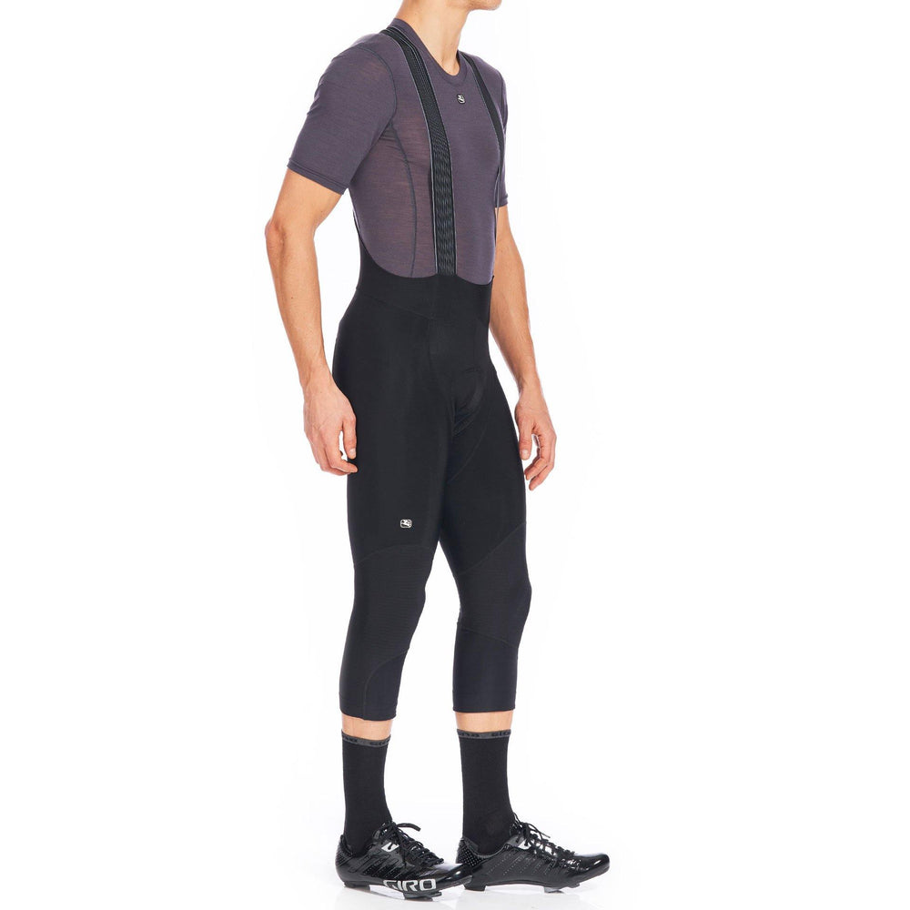 FR-C Pro Thermal Bib Knicker
