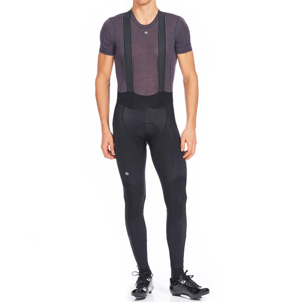 FR-C Pro Thermal Bib Tight - Zippered Ankle - Giordana Cycling