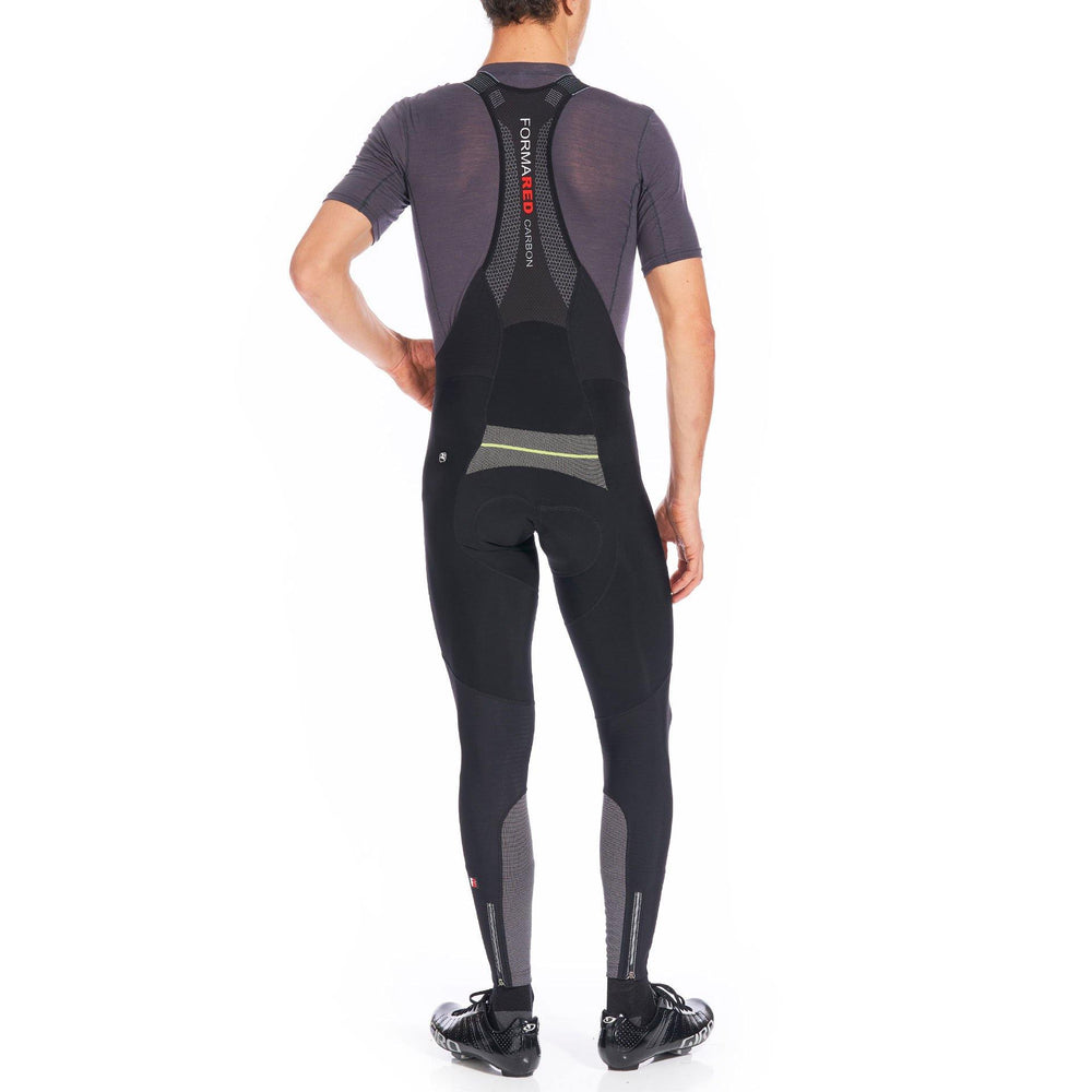 FR-C Pro Reflective Thermal Bib Tight