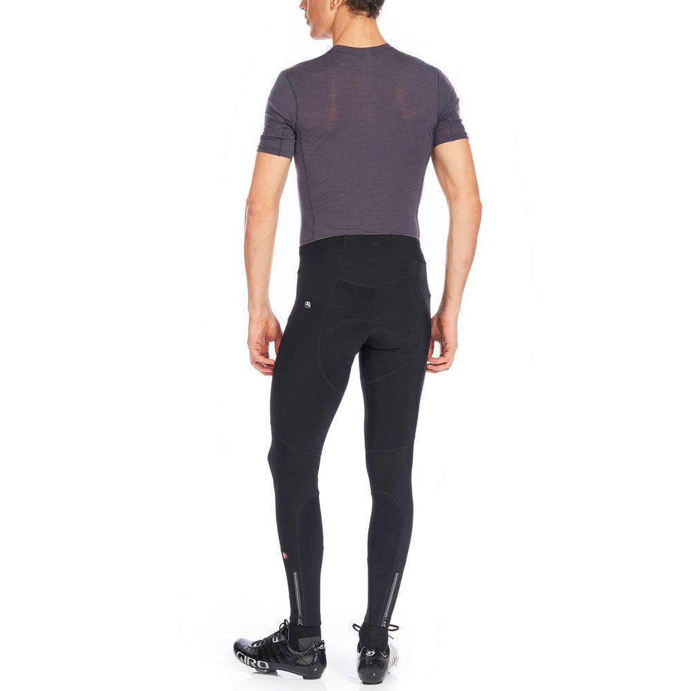 FR-C Pro Thermal Sport Tight
