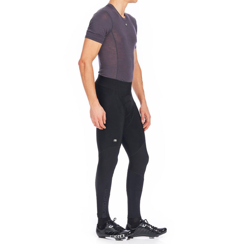 FR-C Pro Thermal Tight - Zippered Ankle - Giordana Cycling