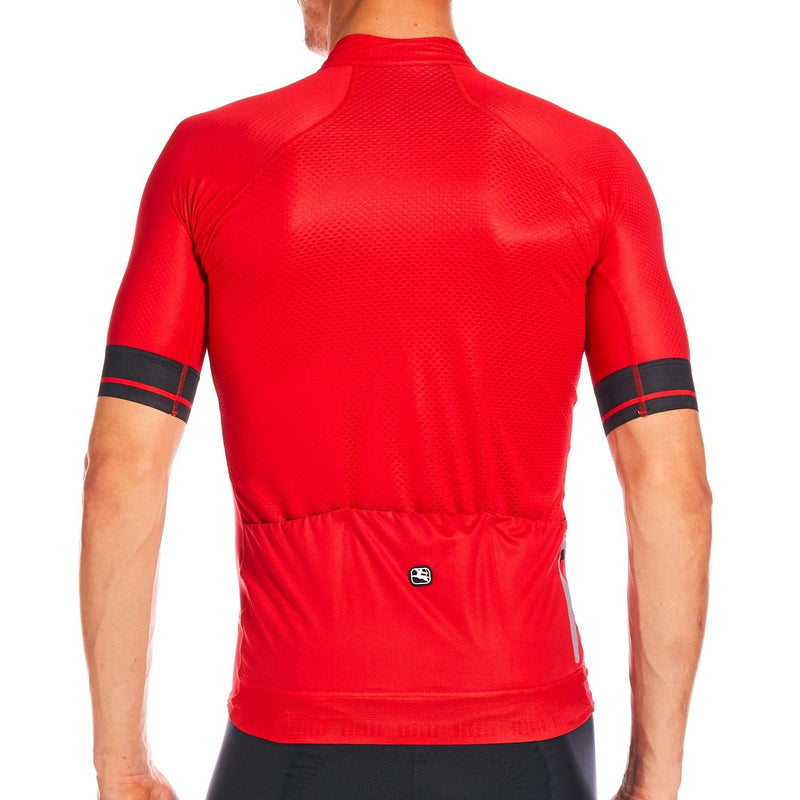 FR-C Pro Men's Jersey - SALE - Giordana Cycling