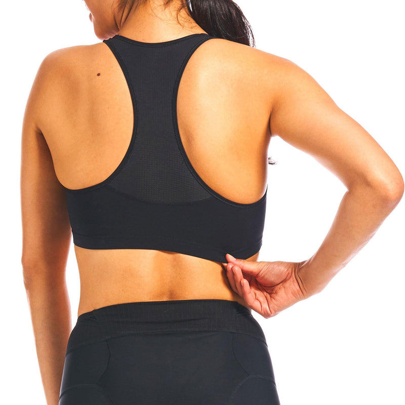 FR-C Pro Sports Bra - Giordana Cycling