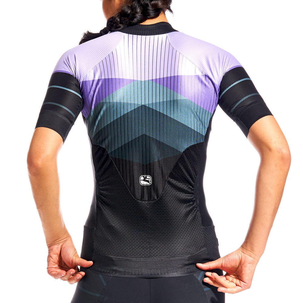 Women's FR-C Pro Tri Short Sleeve Top