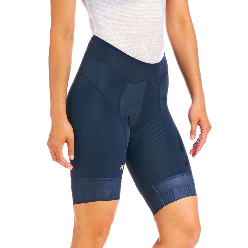 FR-C Pro Women's Short - Shorter Inseam
