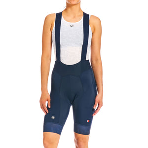 Load image into Gallery viewer, FR-C Pro Women's Bib Short
