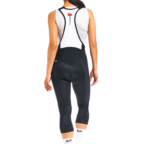 FR-C Pro Women's Bib Knicker - Giordana Cycling