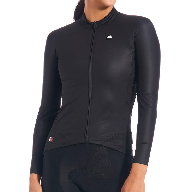 FR-C Pro Women's Lightweight Long Sleeve Jersey