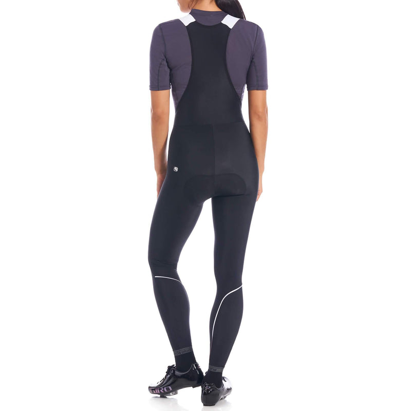 Fusion Women's Thermal Bib Tight