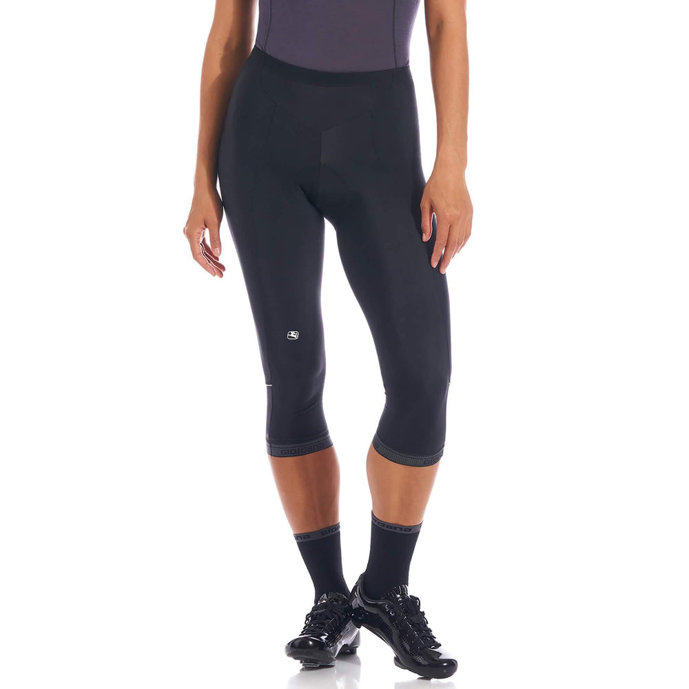 Fusion Women's Thermal Knicker