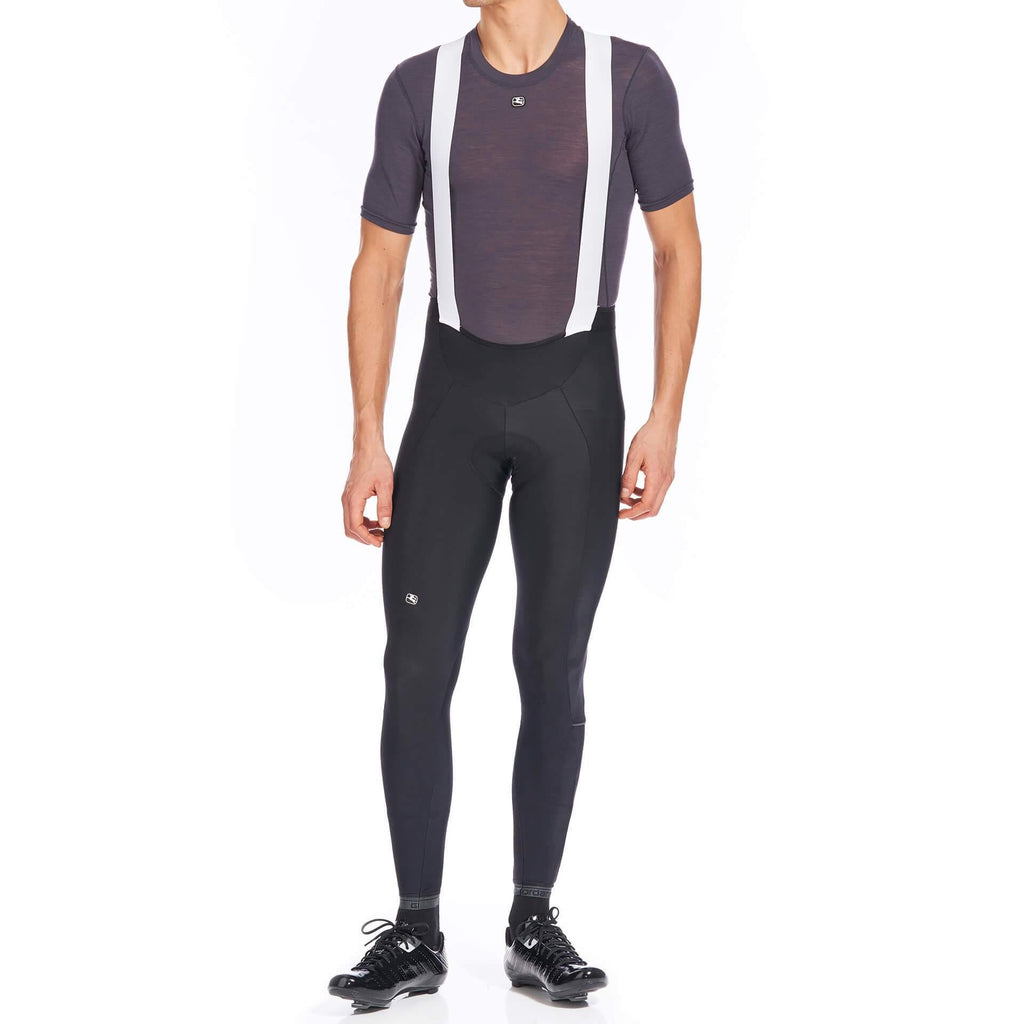 Fusion Thermal Bib Tight - Giordana Cycling
