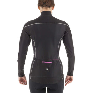 Fusion Long Sleeve Winter Women's Jersey
