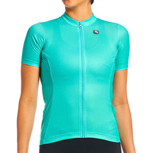 Load image into Gallery viewer, Fusion Women's Jersey