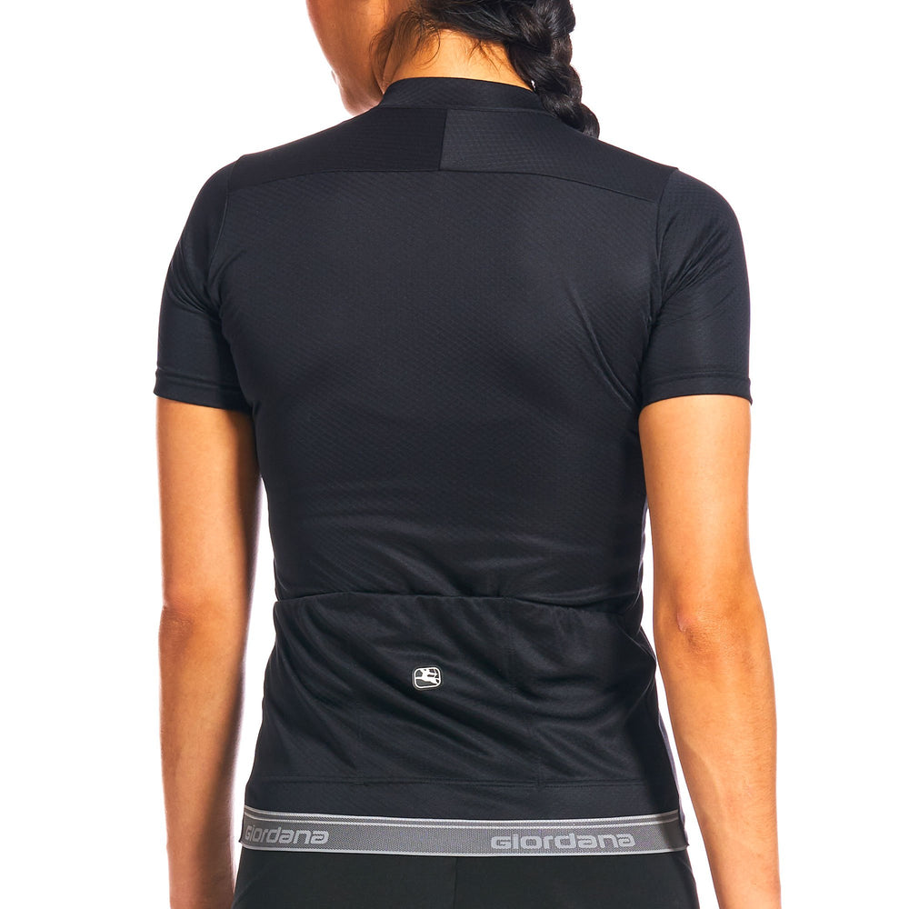 Fusion Women's Jersey