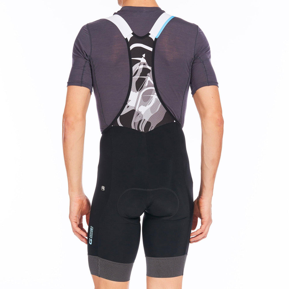 G-Shield Bib Short