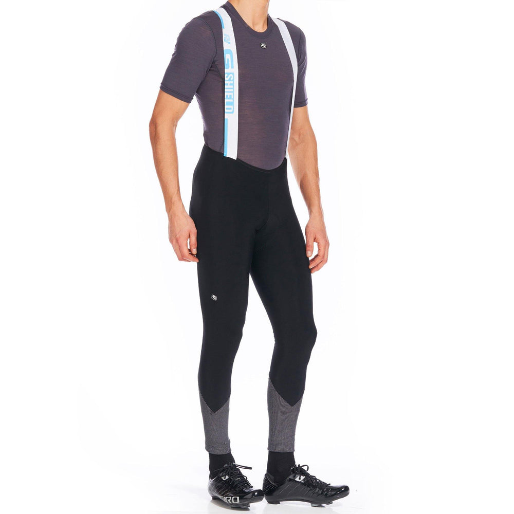 G-Shield Thermal Bib Tight