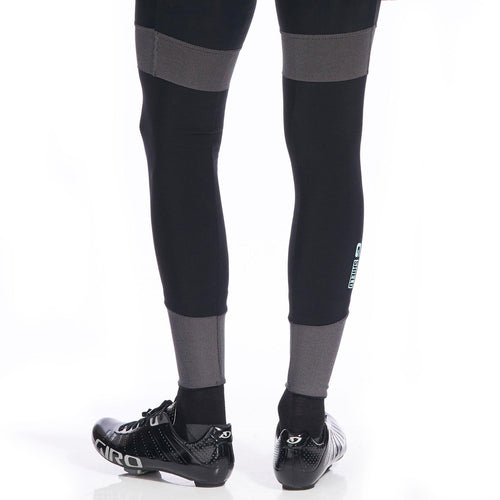 G-Shield Leg Warmer - Giordana Cycling