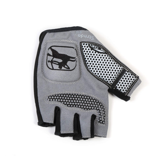 Strada Gel Gloves