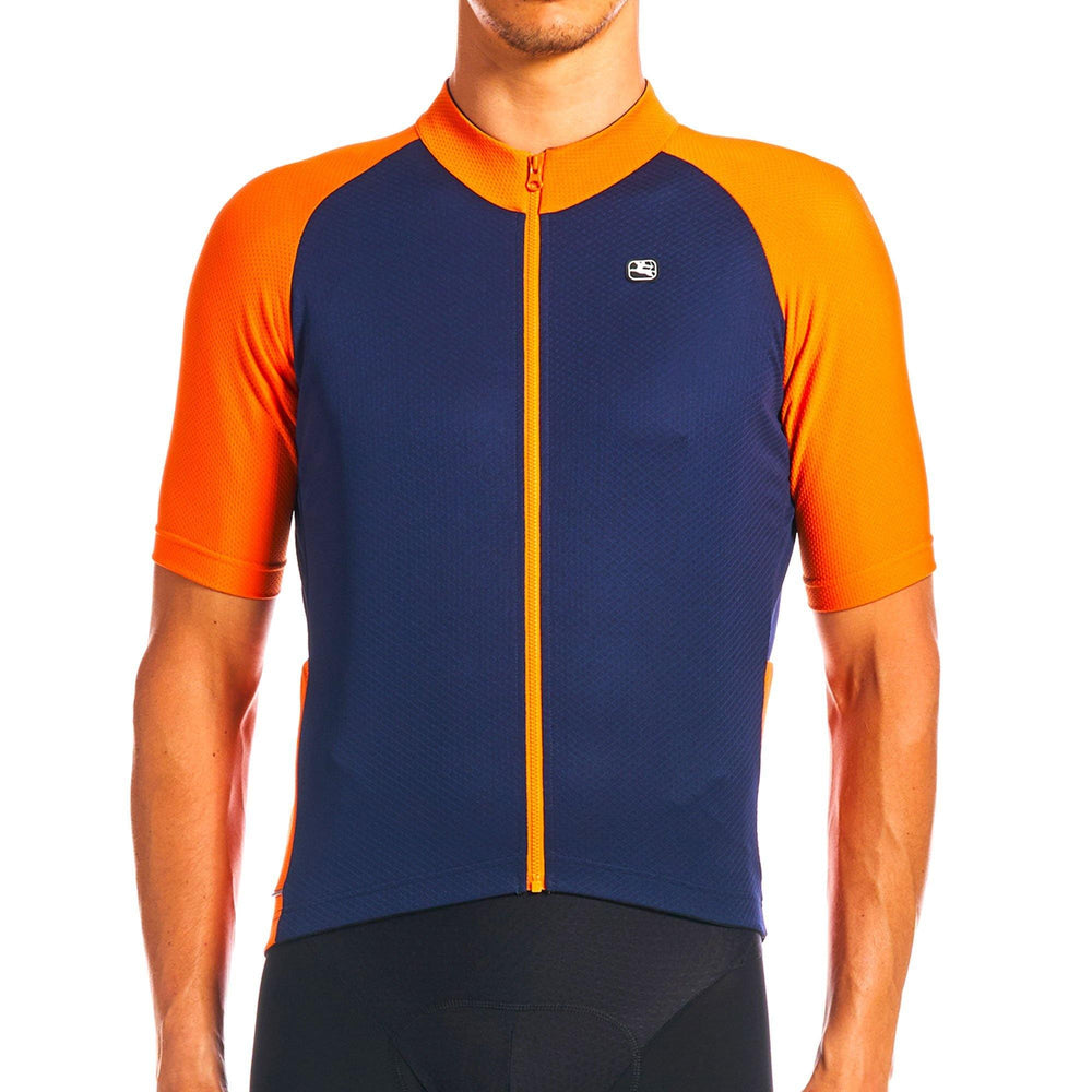 Lungo Jersey
